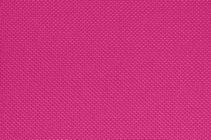 Farbe 08 - Pink