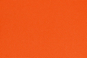 Farbe 18 - Orange